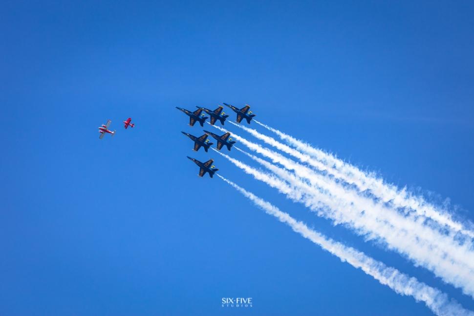 SixFive_SF Blue Angels_1015_144