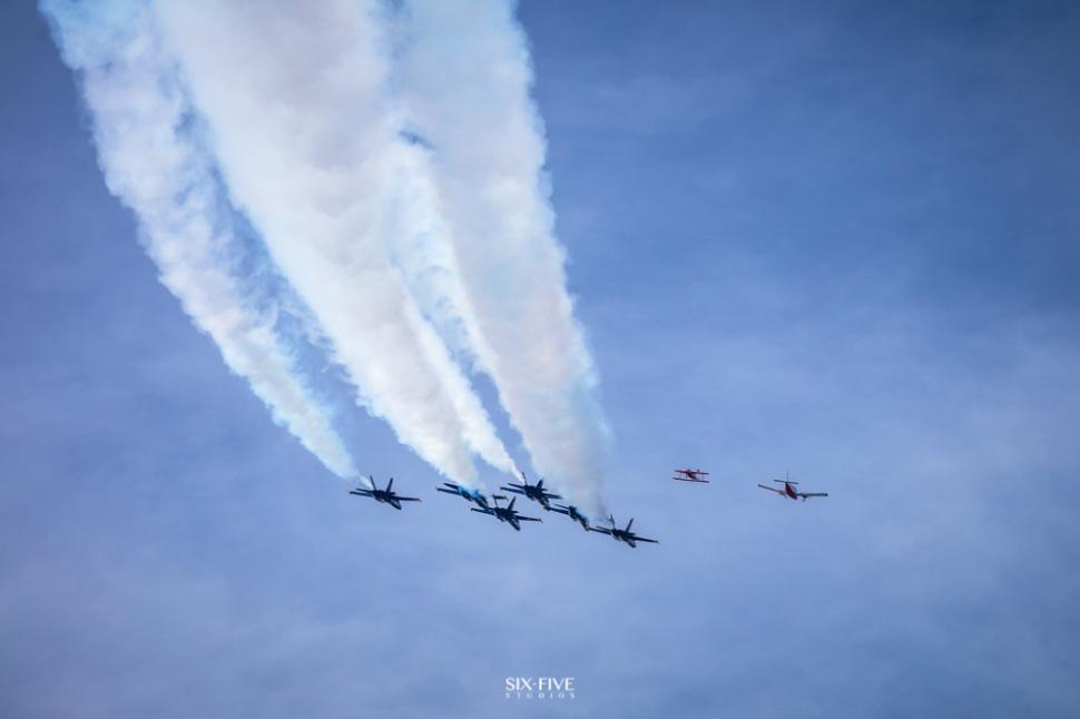 SixFive_SF Blue Angels_1015_152